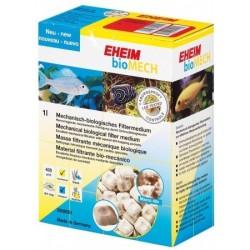 Фильтрующий материал EHEIM BIO MECH /субстрат/ 1 л