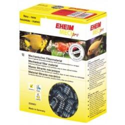 Фильтрующий материал EHEIM MECH