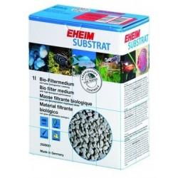 Фильтрующий материал EHEIM SUBSTRAT
