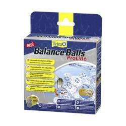 Tetra BalanseBalls Proline 440ml