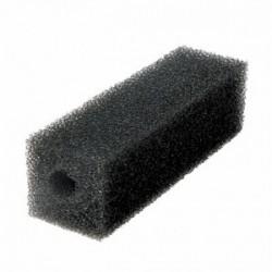 Наполнитель Filtr.sponge