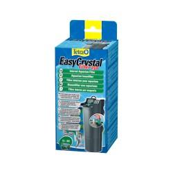 Внутренний фильтр Tetra EasyCrystal FilterBox 250
