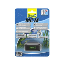 Очиститель Tetra MC Magnet Glass Cleaner