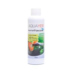 Aquayer АнтиТоксин Vita