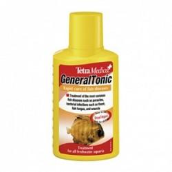 Лекарство Tetra Medica General Tonic, 100 мл