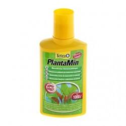 Удобрение Tetra PlantaMin