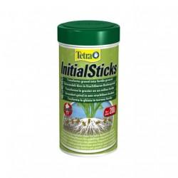 Средство Tetra Plant Initial Sticks, 250 мл