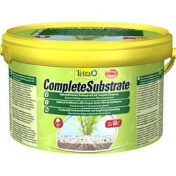Средство Tetra Complete Substrate 2,5 кг
