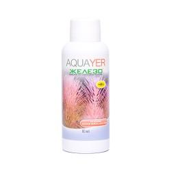 """Aquayer """"Удо Ермолаева Железо+"""""""