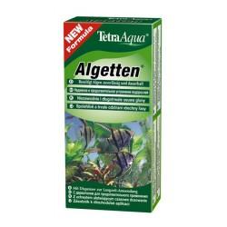 Средство Тетра Algetten, 12 таб