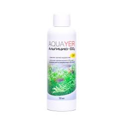 Aquayer Альгицид+СО2