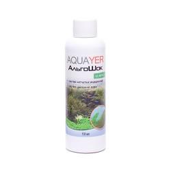 Aquayer АльгоШок