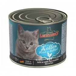 Leonardo Kitten, 6 шт