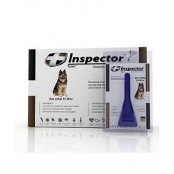 Экопром Inspector Total C I205