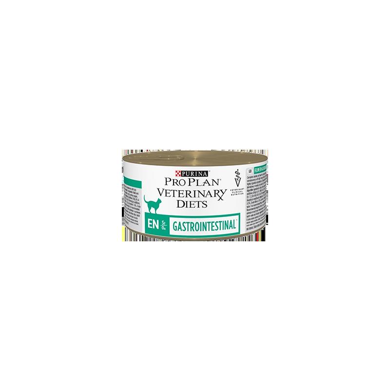 Purina EN ST/OX Gastrointestinal