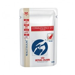 Royal Canin Convalescence Support S/O (100 гр.)