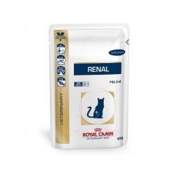 Royal Canin Renal (Курица)