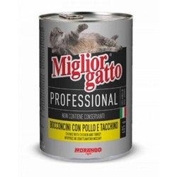 Miglior Professional Line Chicken and Turkey