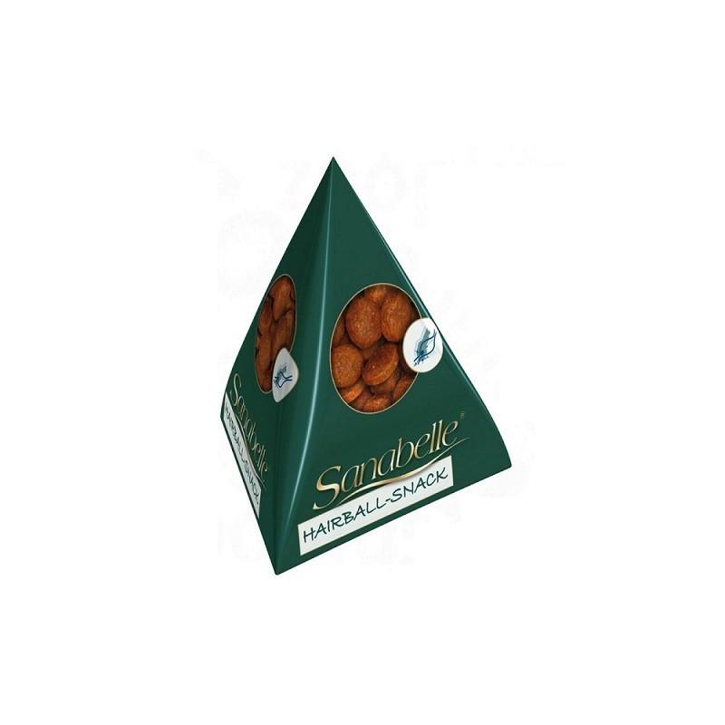 Bosch Sanabelle Hairball Snack 20 г