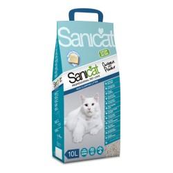 Sanicat Clean Oxygen Power, 10 л