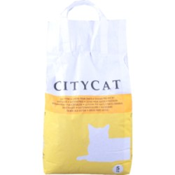 Сitycat Non Clumping, 5 кг
