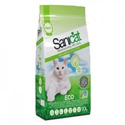 Sanicat Eco, 10 л