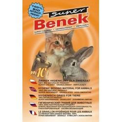 Super Benek - УНИВЕРСАЛЬНЫЙ