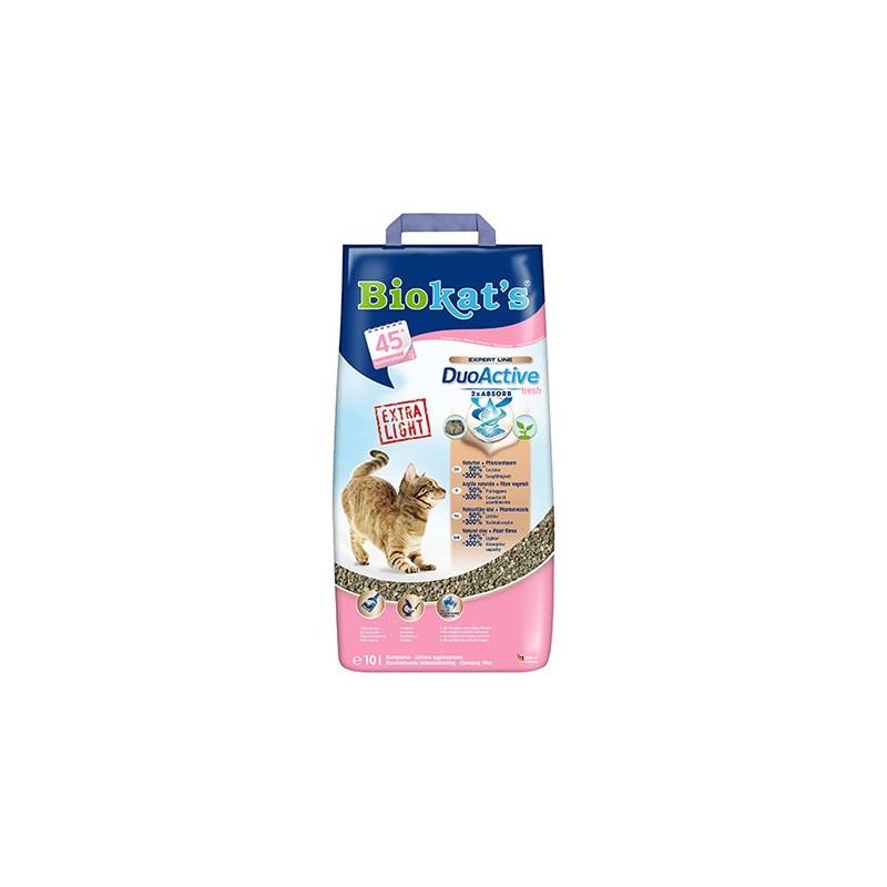 Biokat′sDuoActive Fresh