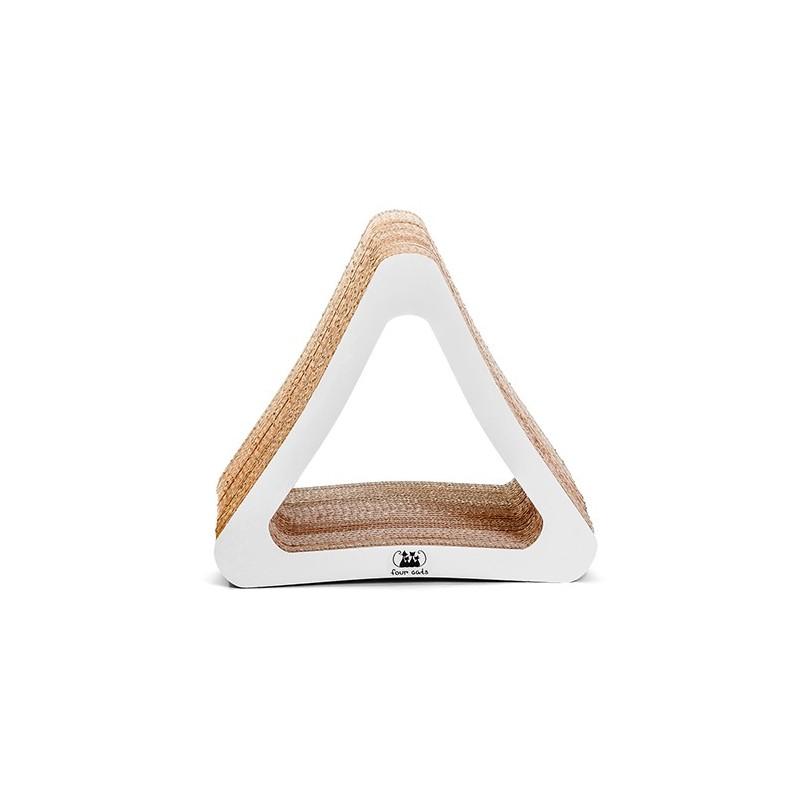 Когтеточка Triangle