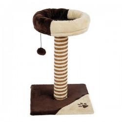 Triol Игровой комплекс для кошек 1
